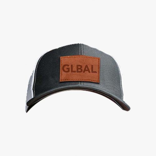 glbal hat