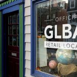 GLBAL retail locations